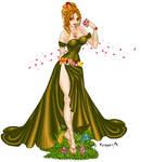 Persephone.