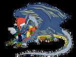 Dragon Holidays :C.O: