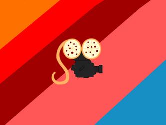 Jasper Pie Palette Tile by Dragonfury77