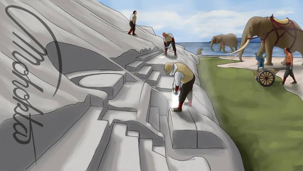 MU Lost Civilization 10