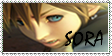 sora_stamp by shadow-and-cynder