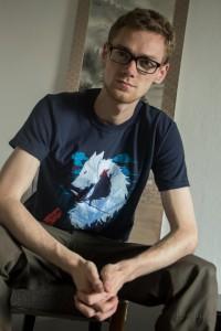 Adelram's Profile Picture