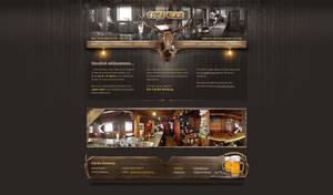 City Bar Mainburg