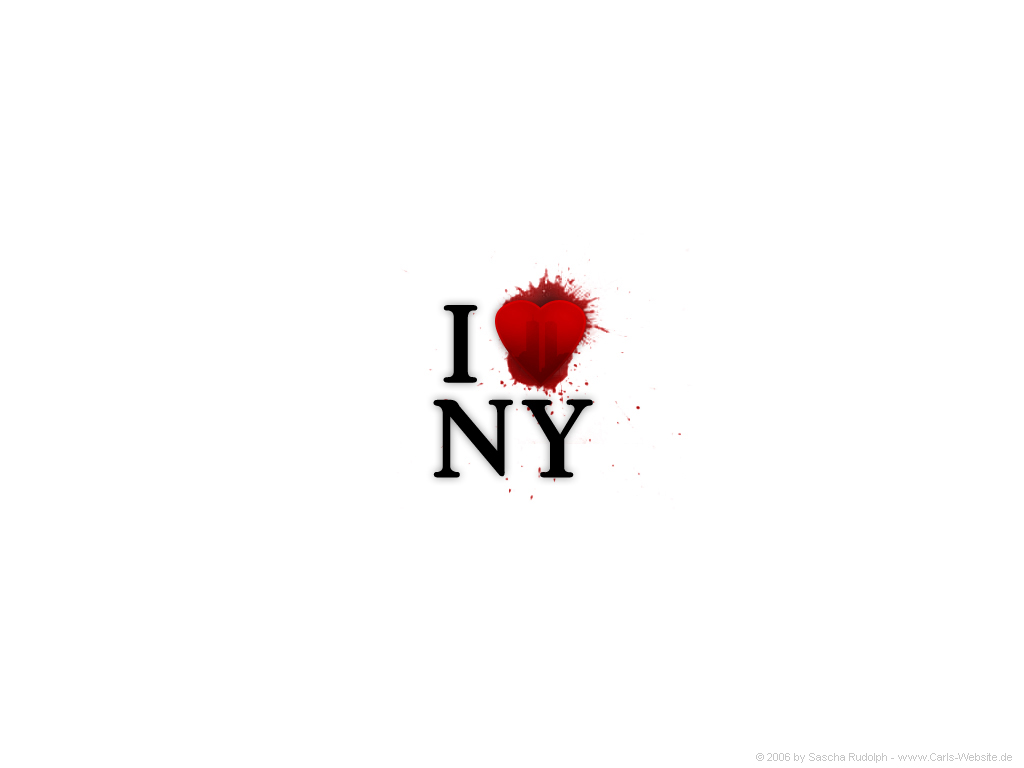 Related Keywords & Suggestions for i love ny wallpaper