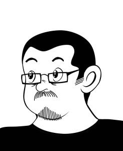 KRStudio's Profile Picture