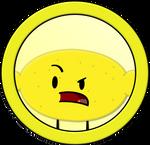 Battle For Gold #8: Lemon