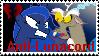Anti Lunacord stamp by Sweetie-Pinkie