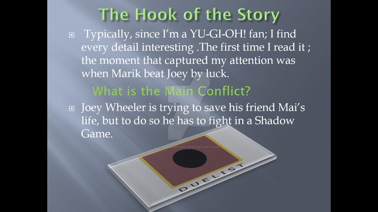 Random hookup stories reddit