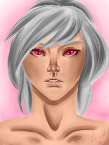 Allicya's Profile Picture