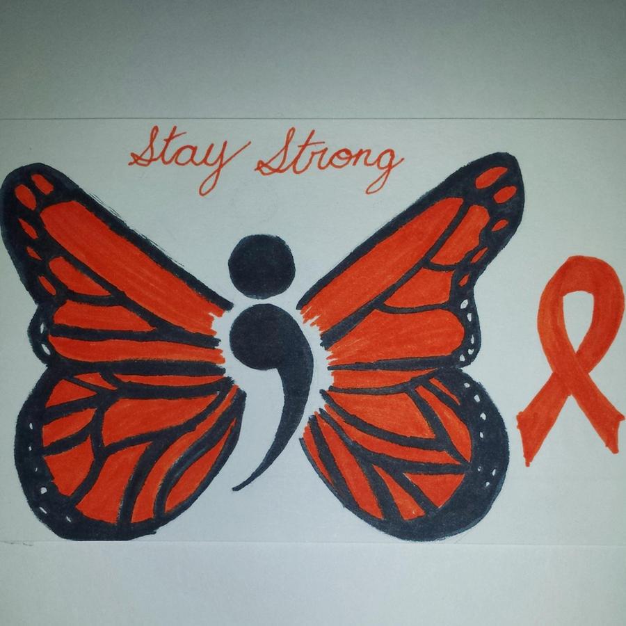 Self Harm Awareness: Self-Harm Awareness Day By Blackrose141 On DeviantArt