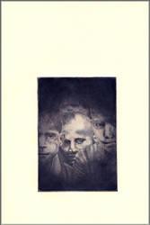Untitled: Holocaust Children by ratpat13