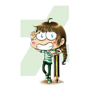 Soniaka's Profile Picture