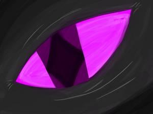 Dragon's Eye. . .