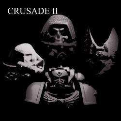 Crusade Ii