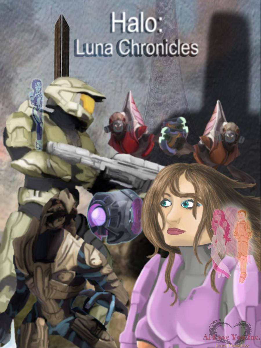 New Beginnings by LunaARTemis-S237