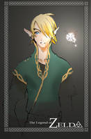 Link by Marubad