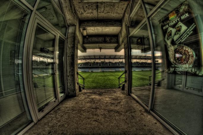 stadium 03 by mastadeath