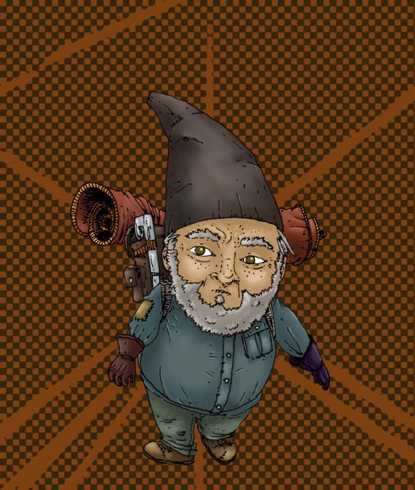 Wandering_Gnome_by_thanekats.jpg