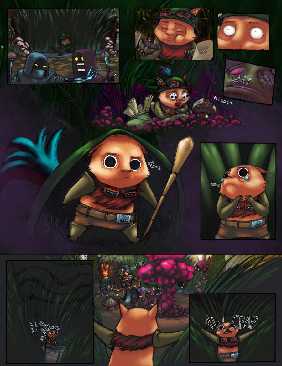 teemo__s_messed_up_trip_by_thanekats-d3bqp53.jpg