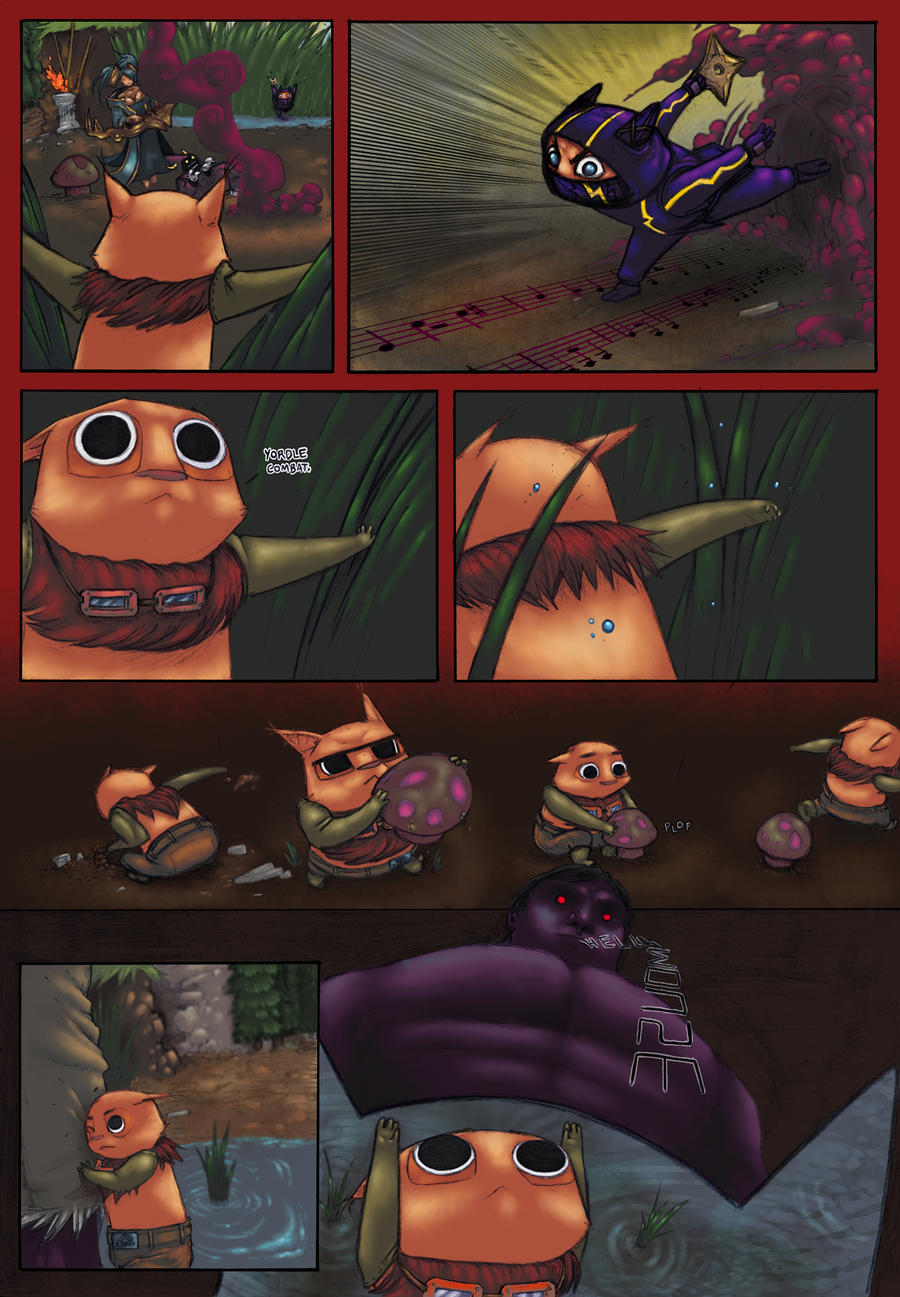 teemo__s_messed_up_trip_part_2_by_thanekats-d3cvba1.jpg