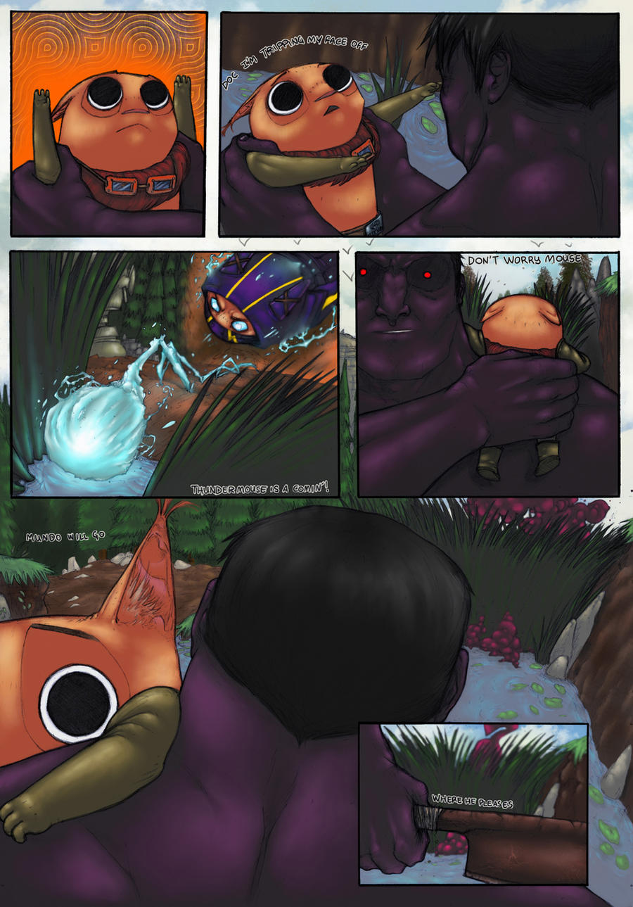 teemo__s_messed_up_trip_part_3_by_thanekats-d3dfftr.jpg