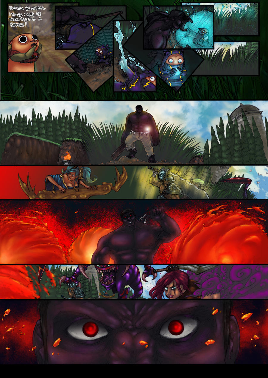 teemo__s_messed_up_trip_part_4_by_thanekats-d3eqv8a.jpg