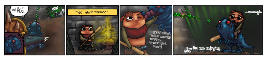 teemo__s_messed_up_trip_part4_5_by_thane