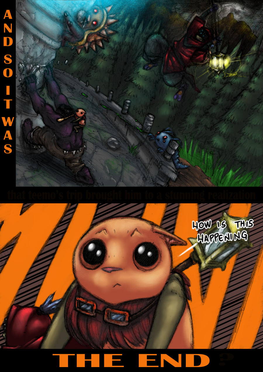 teemo__s_messed_up_trip_part_5_by_thanekats-d3gqt8i.jpg
