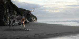 Wayward Winds by russellskiy