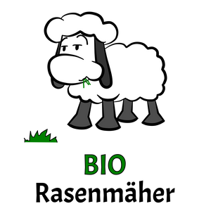 Bio-rasenmaeher