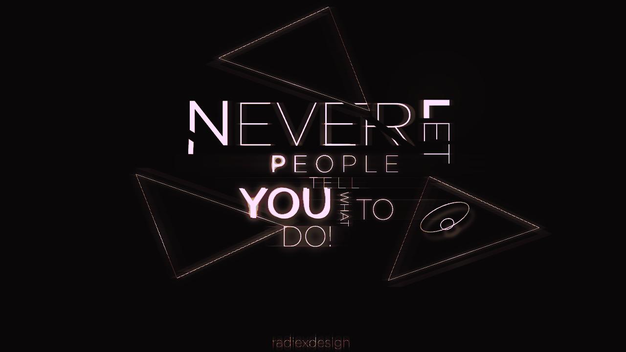 illuminati logo tumblr - photo #45