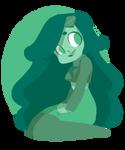 Gemsona- Jade-050115