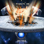 stardate 2285 by R-Clifford