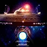 star trek:the motion picture