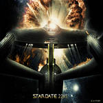 Stardate 2285 Version 3