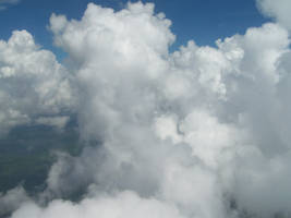 clouds2 by le-scud