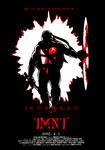 TMNT The Fack Poster