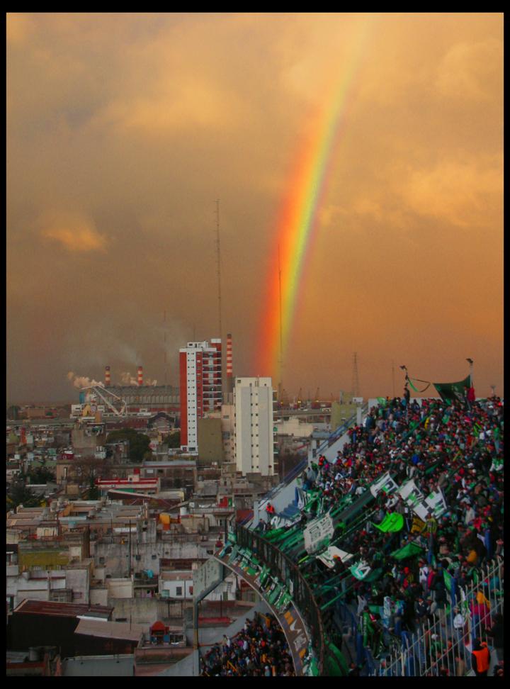 boca rainbow by constantia