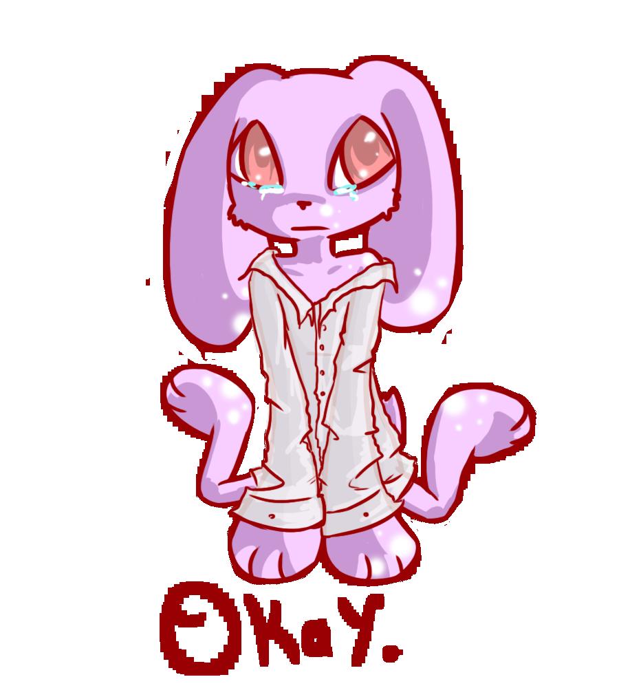 Notokay by OhScee