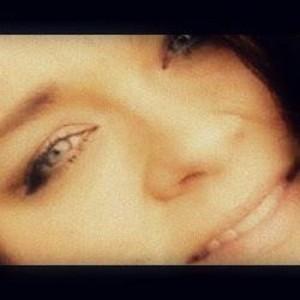 gerrikaye's Profile Picture