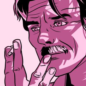 007Alfredo's Profile Picture