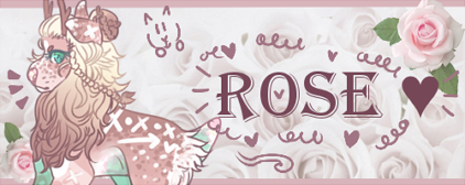 banner_by_roseqalaxy-dasakh1.png
