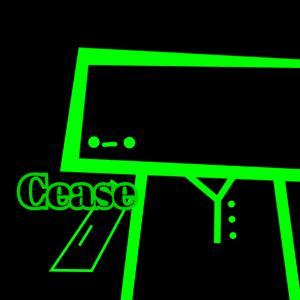 NeonFoxtrot's Profile Picture