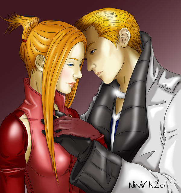 http://img10.deviantart.net/2f2b/i/2009/310/9/d/quistis_and_seifer_by_ninayh2o.jpg