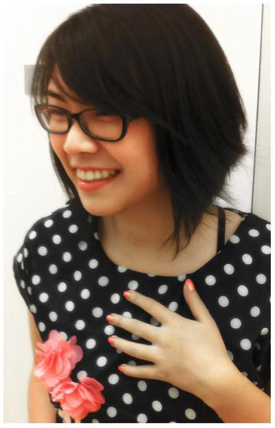 NinayH2o's Profile Picture