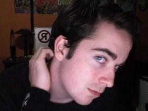 kevinrs16's Profile Picture