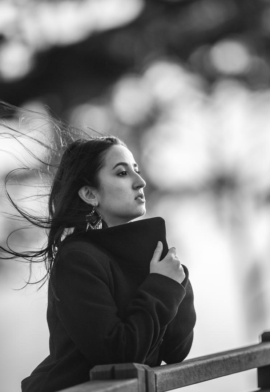 Windy by Dr-F0x