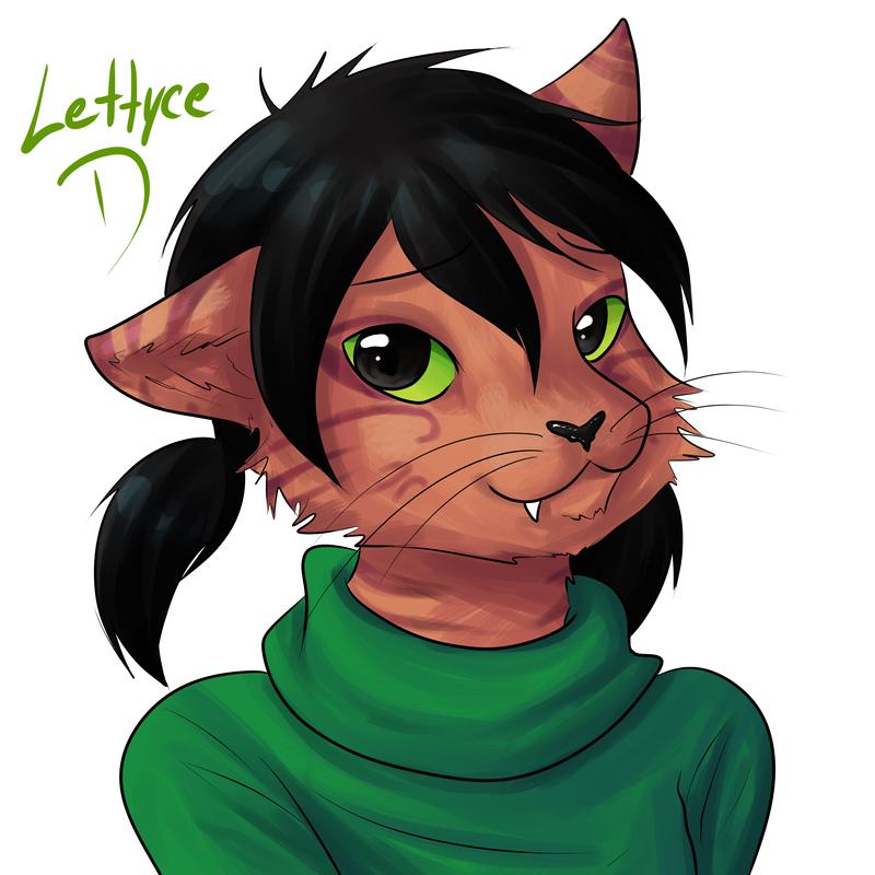 LettyceDapvaala's Profile Picture