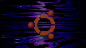 Ubuntu-spheres52