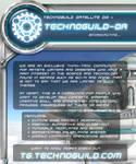 Technoguld Deviant ID